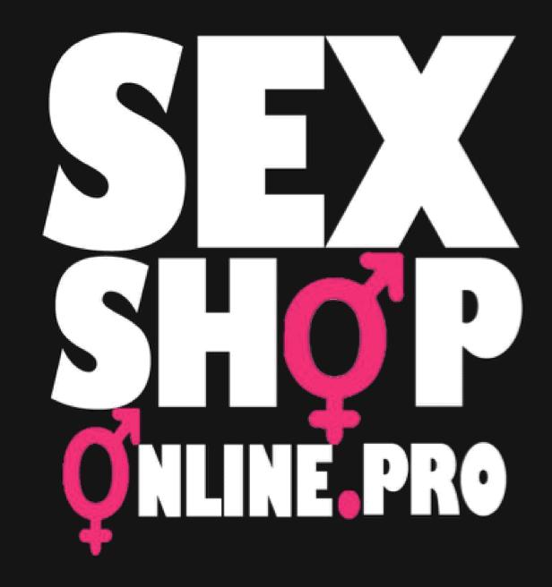 SEXSHOPONLINE.PRO