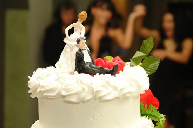 regalos o detalles de boda