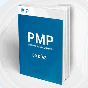cursos pmp homologados