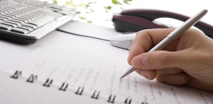 escribir-correctamente-en-un-blog-para-triunfar