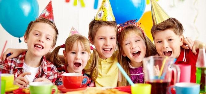 fiestas de cumpleanos