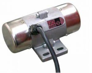 vibrador mecanico condicion