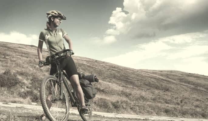 bici y salut