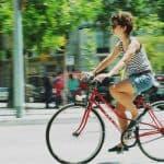 bicletas salud barcelona